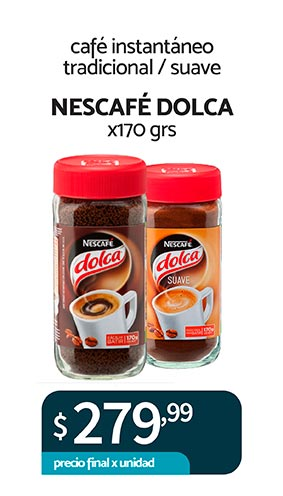 01-NESCAFÉ-DOLCA-20210728
