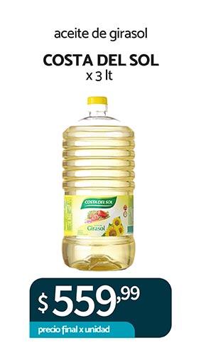 01-aceite-costa-del-sol-3l-01