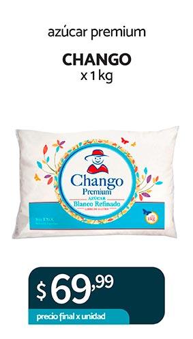 01-azucar-premium-chango-210410