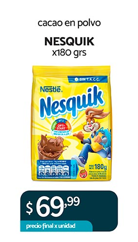 01-cacao-en-polvo-NESQUIK-210607