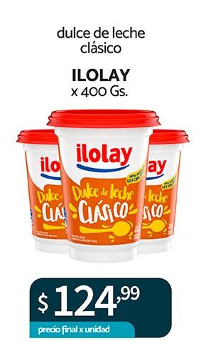 01-dulce-de-leche-ilolay-01