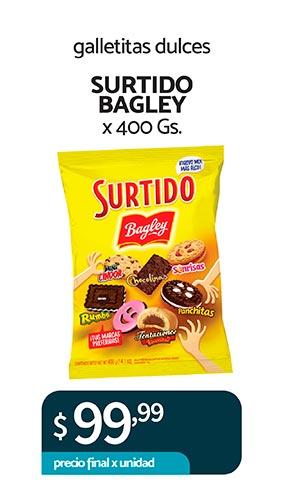 01-galletitas-BAGLEY-surtido-210607