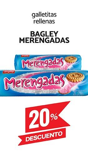 01-galletitas-MERENGADAS-210410