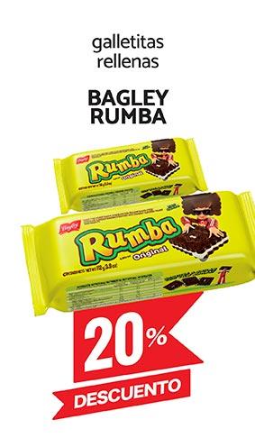 01-galletitas-RUMBA-210410