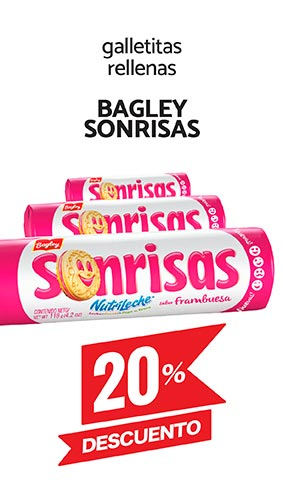 01-galletitas-SONRISAS-210410