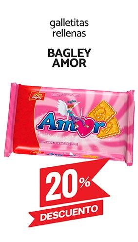 01-galletitas-amor-210410