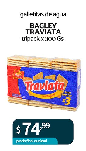01-galletitas-traviata-01