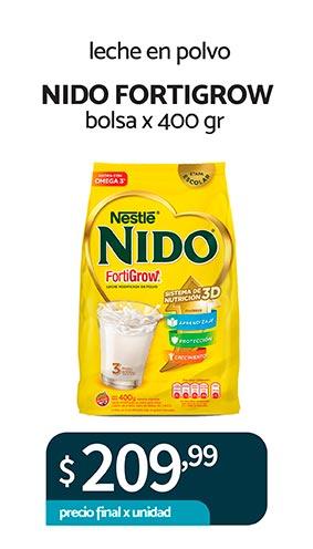 01-leche-en-polvo-nido-fortigrow-210410