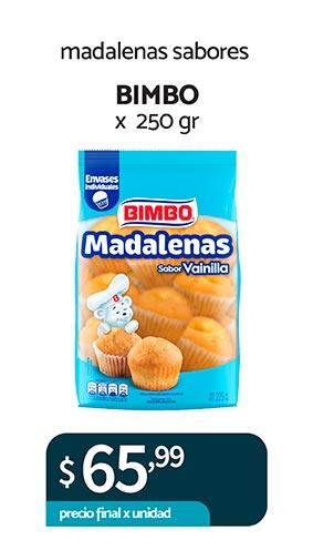 01-madalenas-bimbo-210410