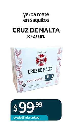 01-matecocido-cruz-de-malta-210410