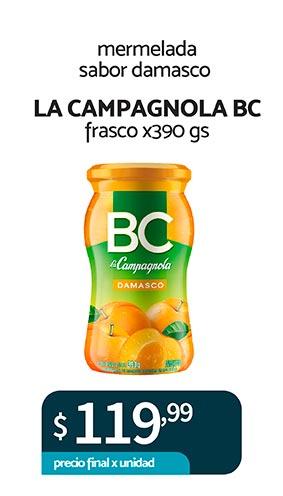01-mermelada-campagnola-210410