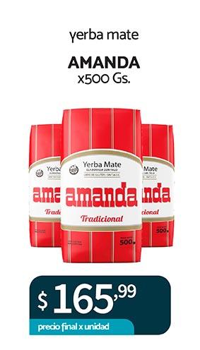 01-yerba-amanda-210410