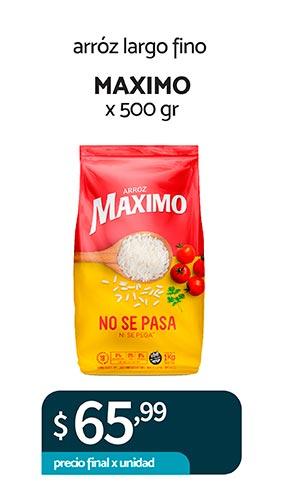 02-arroz-maximo-210410