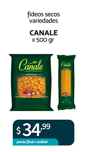 02-fideos-canale-210607
