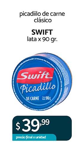 02-picadillo-swift-clasico-210410
