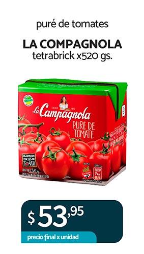 02-pure-de-tomates-campagnola-01
