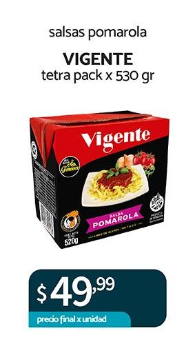 02-salsas-pomarola-vigente-210410