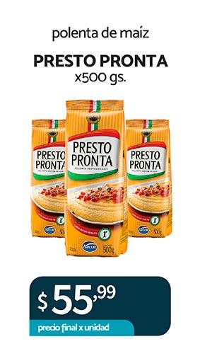 03-polenta-prestopronta-01