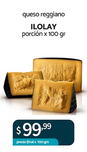03-queso-regiano-ilolay-210410