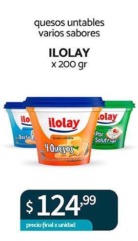 03-quesos-untables-ilolay-20210728