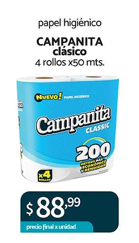 04-papel-higienico-campanita-01