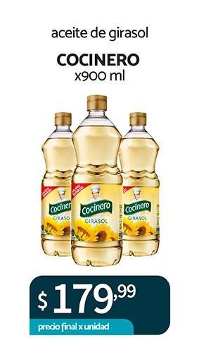 05-aceite-cocinero-01