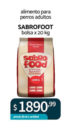 05-alimentos-perros-sabrofood-01