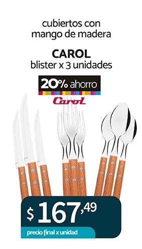 05-cubiertos-carol-01