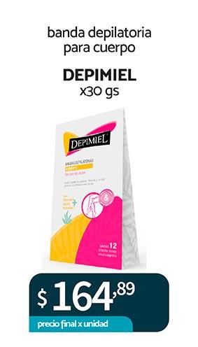 07-Banda-Depilatoria-DEPIMIEL-01