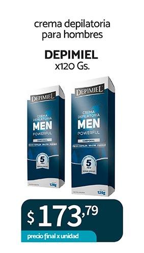 07-Cera-Depilatoria-DEPIMIEL-H-01