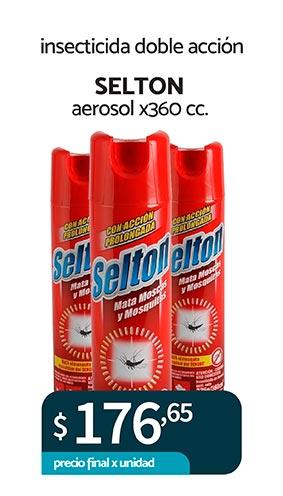 07-insecticida-selton-rojo-01
