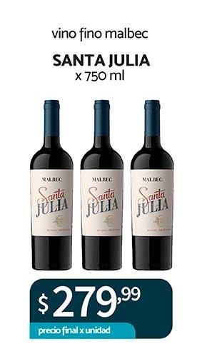 07-vino-santa-julia-malbec-01