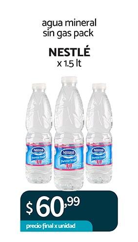 08-agua-sin-gas-nestle-210607