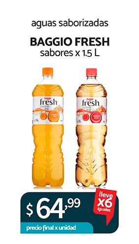 08-aguas-baggio-fresh-210607