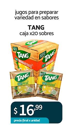 08-jugos-tang-210410