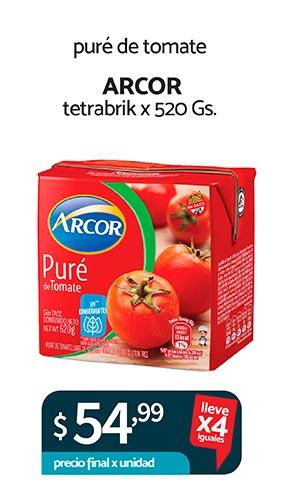 08-pure-de-tomate-arcor-01