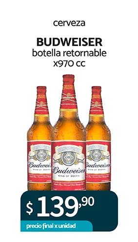 09-cerveza-budweiser-01