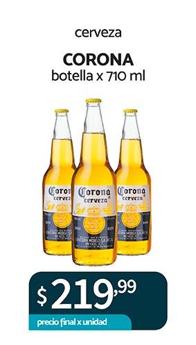 09-cerveza-corona-710-210410