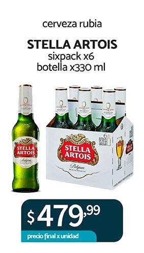 09-cerveza-estella-botellita-210410