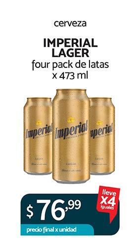 09-cerveza-imperial-lager-210607