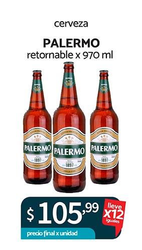 09-cerveza-palermo-210410
