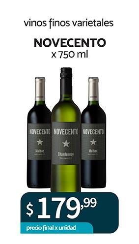 09-vino-novecento-210701