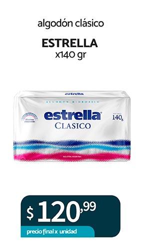 10-algodón-clásico-ESTRELLA-01