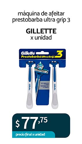 10-gillette-prestobarba-grip3-01