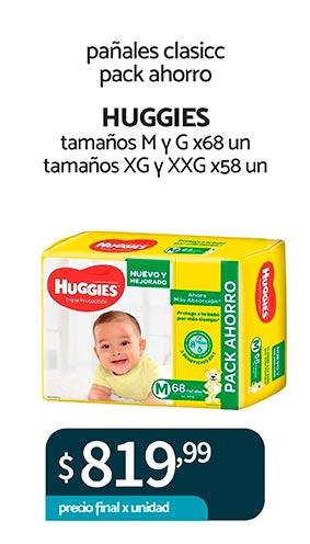 10-panales-huggies-210607