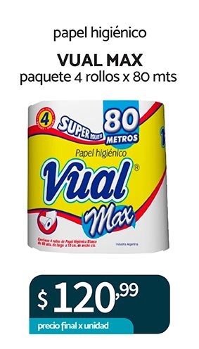 10-papel-vual-210410