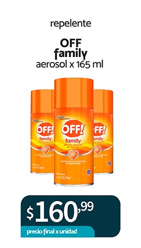 10-repelente-OFF-naranja-01