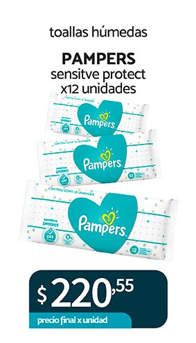 10-toallas-pampers-01