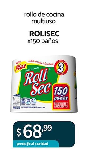 11-rolisec-210410