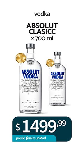 12-absolut-vodka-01